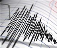 زلزال بقوة 5.7 درجة يضرب ولاية ألاسكا الأمريكية