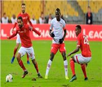 موعد مباراة الأهلي وسيمبا التنزاني بدوري أبطال إفريقيا