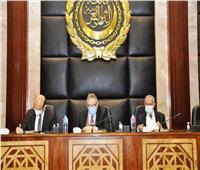 بروتوكول تعاون بين غرفة الإسكندرية والأكاديمية العربية لإنشاء «التحكيم التجاري»