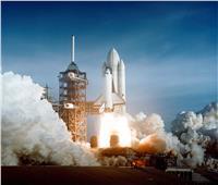روسيا تخطط استخدام محركات نووية في رحلات الفضاء