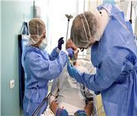 الأرجنتين تُسجل 23 ألفًا و683 إصابة بفيروس كورونا