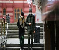 روسيا تُسجل أكثر 9150 إصابة جديدة بكورونا خلال 24 ساعة