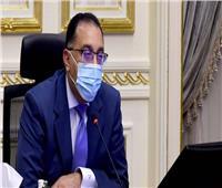 نشرة مركز المعلومات| مؤسسة «فيتش» تتوقع زيادة دخل الأسر المصرية في ٢٠٢٥
