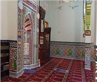 اليوم.. افتتاح6 مساجد جديدة في بني سويف