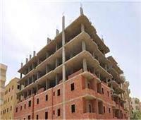 خاص| قبل إعلانها رسمياً.. ننشر تفاصيل اشتراطات البناء الجديدة