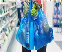5 إجراءات من البيئة للحد من استخدام الأكياس البلاستيكية