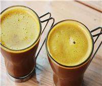 قهوة الكركم تقلل من مخاطر الإصابة بأمراض القلب