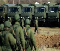 الكرملين: اندلاع الحرب الأهلية في أوكرانيا يمثل تهديدًا لأمن روسيا
