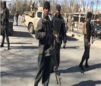 مقتل 9 من قوات حرس الحدود في هجمات غربي أفغانستان