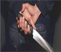 «الخائنة» تتفق مع عشيقها «الدجّال» لقتل زوجها بالمنيا