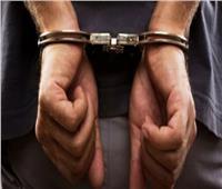 ضبط المتهمين بقتل سائق «توكتوك» في أكتوبر