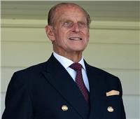 فيديوجراف| والده أمير يوناني ووالدته أميرة الدنمارك.. فيليب «أمير لم يحب الشهرة»