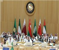 اجتماع تنسيقي لسفراء دول الخليج لدى ألمانيا لبحث تعزيز العمل المشترك