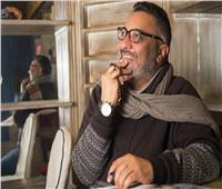 عبدالرحيم كمال:«القاهرة كابول» يتناول قصصاً وأحداثاً مستمدة من المجتمع