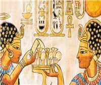 وسيم السيسي: «المصريون القدماء صاموا 30 يوما وعرفوا ليلة القدر»