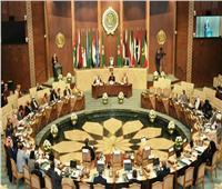 غدا.. البرلمان العربي يرد على حملة استهداف الدول العربية في ملف حقوق الإنسان