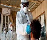 اليونان تسجل ألفين و747 إصابة و78 وفاة بكورونا