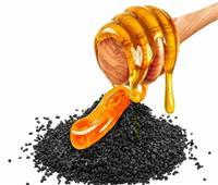 العسل بـ«حبة البركة» لمحاربة الجراثيم وتقوية المناعة