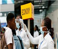 إفريقيا تسجل 4 ملايين و٣١٨ ألف إصابة بسبب كورونا حتى الآن