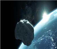 غدًا.. «كويكب ضخم» يتحرك بين الأرض والقمر على مسافة 159 ألف ميل