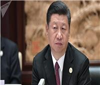 الصين تدعو إلى تعزيز الجهود لتحقيق الاستقرار في منطقة البحيرات العظمى