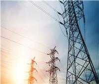 فصل التيار الكهربائي عن مناطق بالغردقة لمدة 5 ساعات.. غدًا