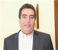 مجاهد يتحدى: عدم الاستعانة بأي حكام أجانب.. والقمة بطاقم تحكيم مصرى