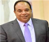 رئيس اتحاد تنس الطاولة: بطولة الدوري هي الأهم وكأس مصر بعد العيد