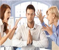 برج الجدي اليوم.. اهتم بعملك وتجاهل ثرثرة الأشخاص حولك