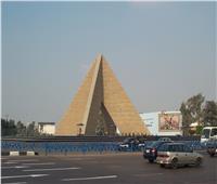 8 الصبح يكشف تفاصيل الحالة المرورية بمحاور وميادين القاهرة