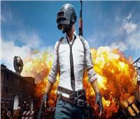مشهد من «لعبة الموت».. مدمن «ببجي» يقتل عائلته