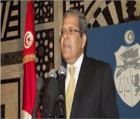 وزير خارجية تونس: نساند مصر والسودان في أزمة سد النهضة