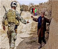 مصدر أفغاني: المبعوث الأمريكي يصل إلى كابول لبحث مستجدات عملية السلام