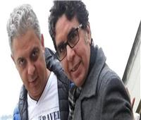 بعد قليل.. نظر دعوى إسقاط الجنسية المصرية عن معتز مطر ومحمد ناصر
