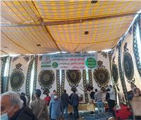 10 معلومات عن مجمع ألبان أبو قرقاصالجديد| صور