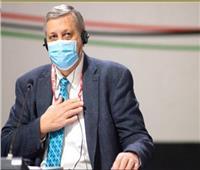 كوبيش: ملتقى الحوار الليبي يناقش مقترحات إقرار قاعدة دستورية للانتخابات