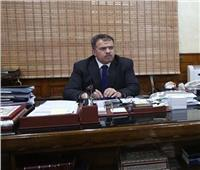 رئيس كهرباء جنوب القاهرة: متفاءل بشأن نجاح منظومة الفاتورة الإلكترونية