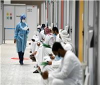 الإمارات تسجل 1931 إصابة جديدة بفيروس «كورونا» خلال 24 ساعة