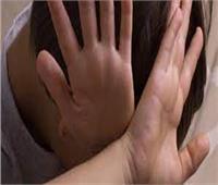 تحديد هوية المتهم بالتعدي على طفل بالدقهلية