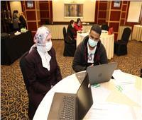«التعليم» انتهاء تصفيات مسابقة العلوم والهندسة «ISEF» على مستوى الجمهورية