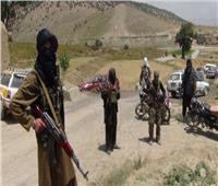 مقتل 92 مسلحا من حركة طالبان
