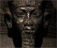 منهم أسرى ودبلوماسيين.. تعرف على قصة الأجانب في مصر القديمة