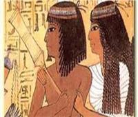 سيدة السيدات.. أشهر ألقاب ملكات مصر في عصر الدولة القديمة
