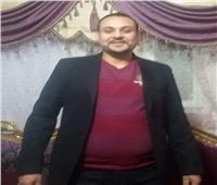 ضبط عاطل قتل زميله في ريف السويس