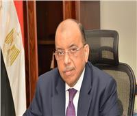 إيقاف رئيس حي 15 مايو عن العمل حتى انتهاء تحقيقات النيابة