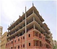 خاص| هذا الحي سيطبق منظومة البناء التجريبي بالقاهرة