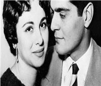 ذكرى ميلاد عمر الشريف.. غير اسمه وديانته للزواج من فاتن حمامة