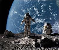 ناسا تسعى إلى وضع أول شخص «ملون» على القمر