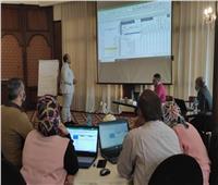 «الرعاية الصحية» تطلق ورشة عمل حساب تكاليف المستشفيات ببورسعيد