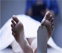 التحقيقات مع قاتلة طفلتها في أوسيم: تعاني مرض نفسي